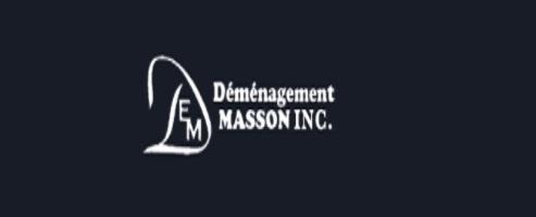 Déménagement AR Masson Inc