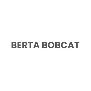 Berta Bobcat
