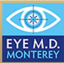 Eye MD Monterey