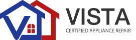 Vista Certified Appliance Repair