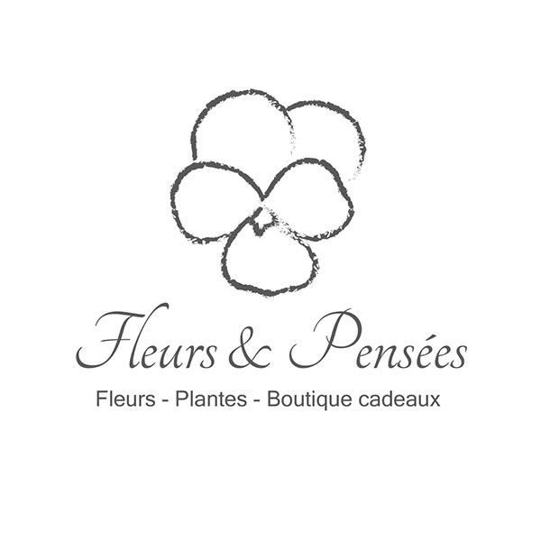 Fleuriste Fleurs & Pensées