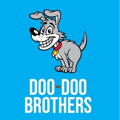 Doo-Doo Brothers