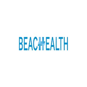 Beachealth