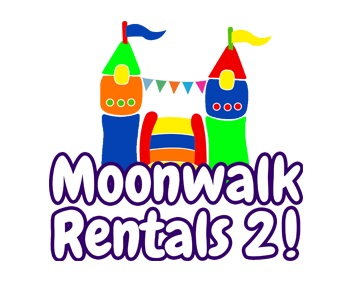 Moonwalk Rentals 2