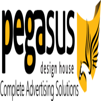 Pegasus Design - Your Complete Digital Solution
