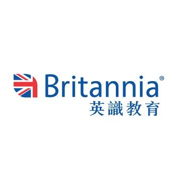 Britannia Studylink