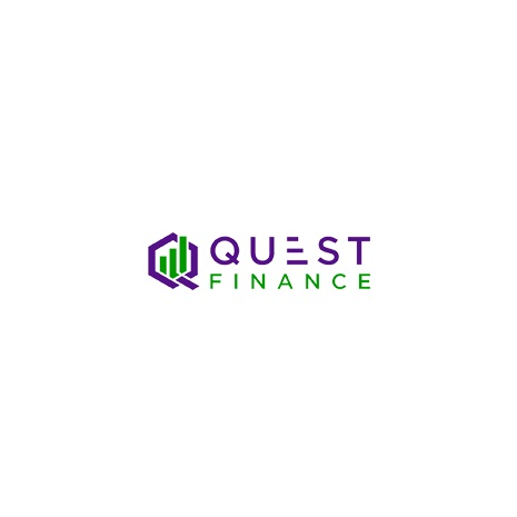 Quest Finance