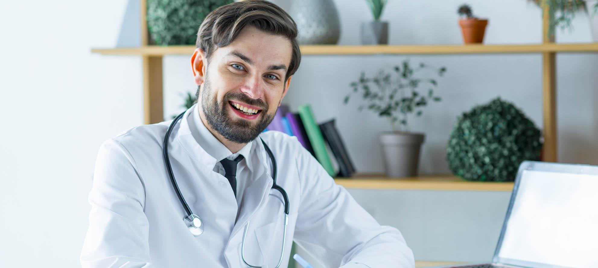 Suboxone Treatment Clinics Norton | Suboxone Doctor Norton