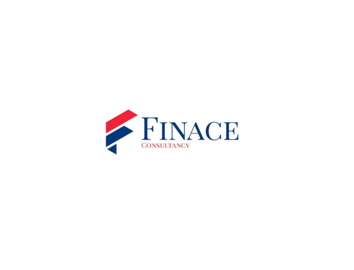 Finace Consultancy LLC