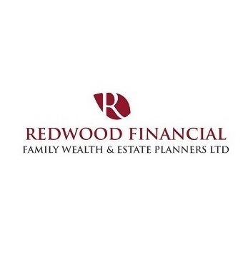 Redwood Financial