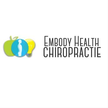 Embody Health