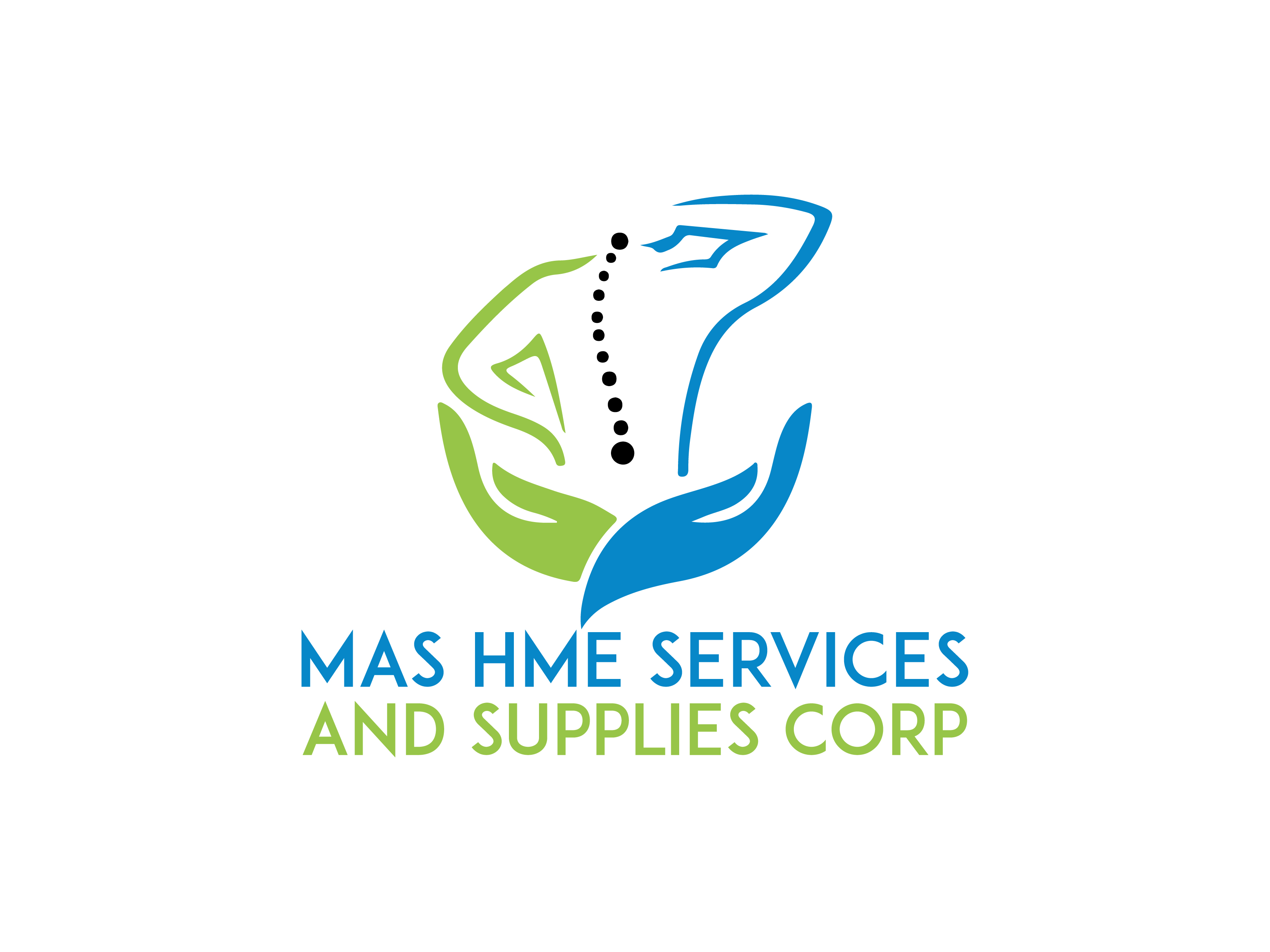 MAS HME SERVICES AND SUPPLIES CORP