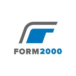 Form 2000 Sheetmetal Pty Ltd