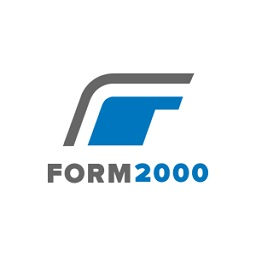 Form 2000 Sheetmetal Pty Ltd