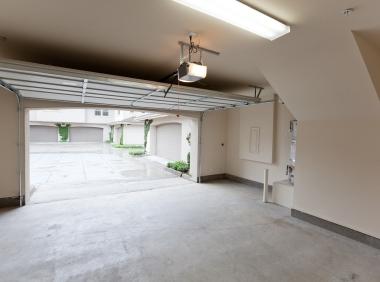 Garage Door Repair Irving TX