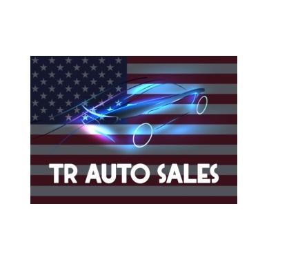 TR Auto Sales