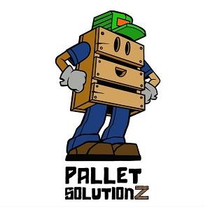 Pallet Solutionz