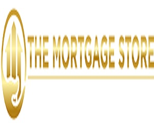 The Mortgage Store (Peterborough)