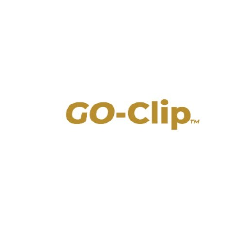 The Go-Clip