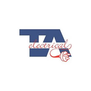 TA Electrical PTY LTD