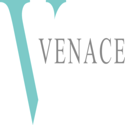 Venace Intelligent Technology Inc.