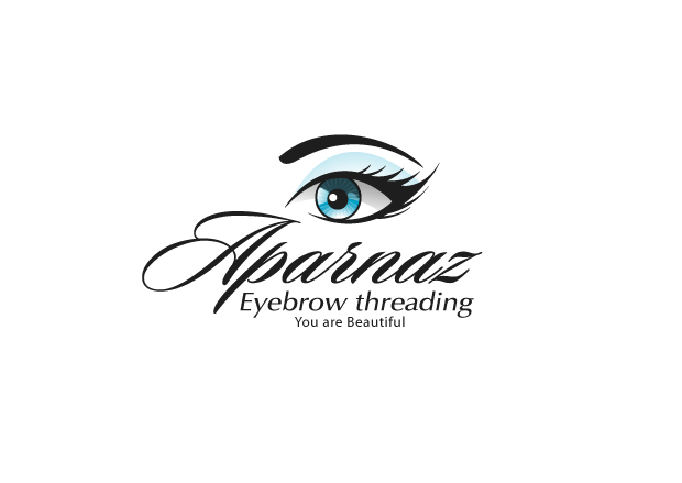 Aparnaz Eyebrow Threading Boutique