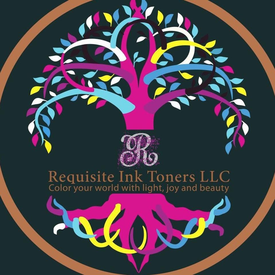 Requisite Ink Toners LLC