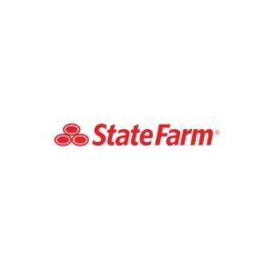David Fryfogle - State Farm Insurance Agent