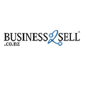 Business2sell NewZealand