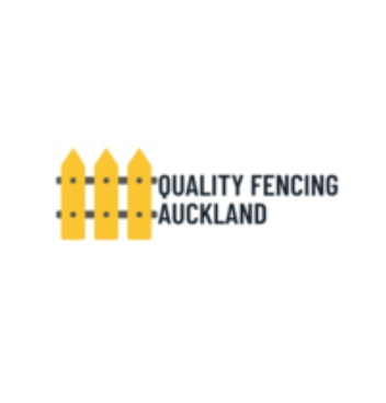 Quality Fencing Auckland