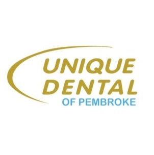 Unique Dental of Pembroke