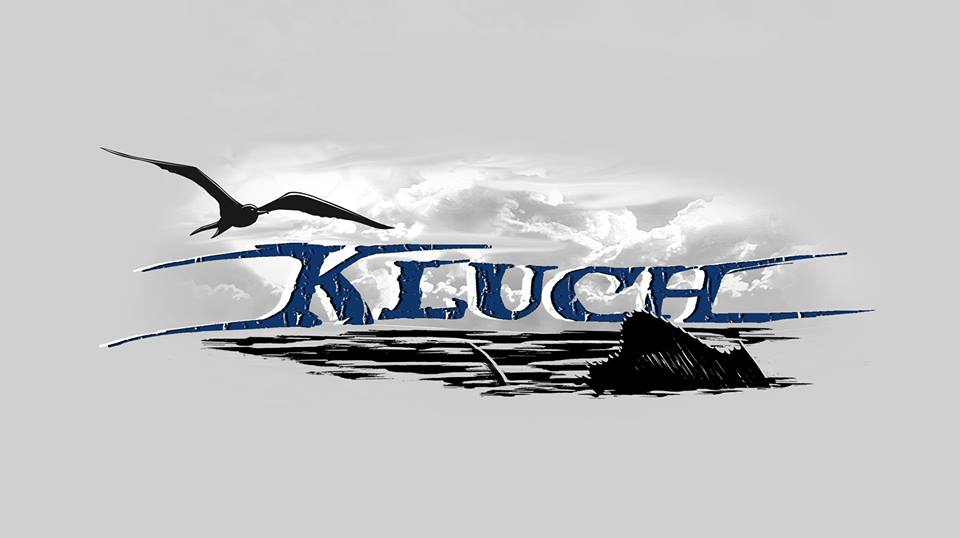 Kluch  Apparel