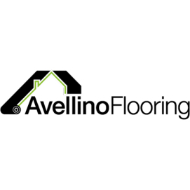Avellino Flooring Limited