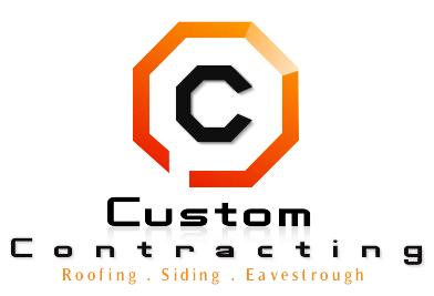 Custom Contracting