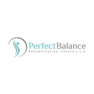 Perfect Balance Rehabilitation Centre L.L.C
