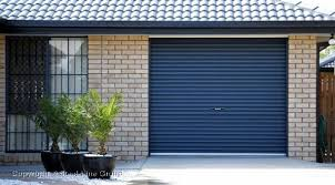Garage Door Repair North York ON