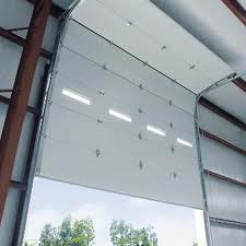 Garage Door Repair Oakville ON