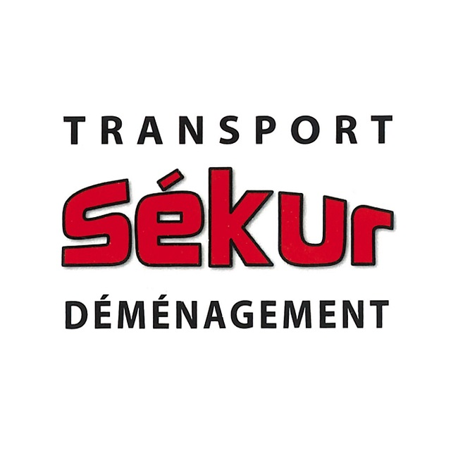 Transport Sékur Déménagement