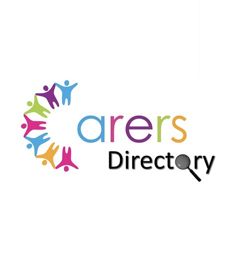Carers Directory