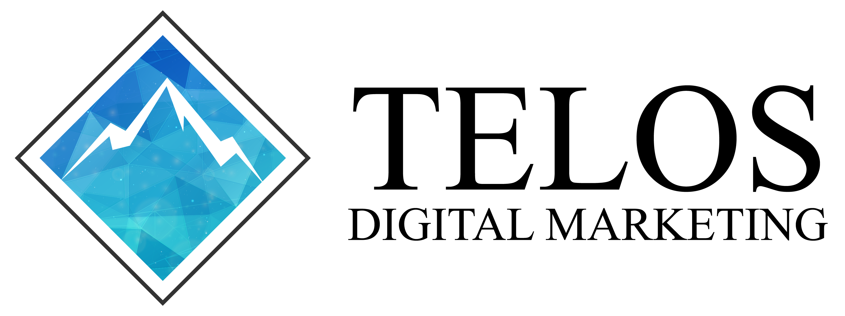 Telos Digital Marketing
