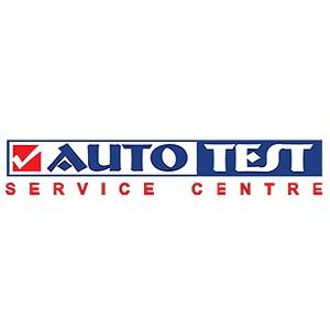AutoTest Service Centre