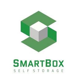 SmartBox | Selfstorage Stuttgart