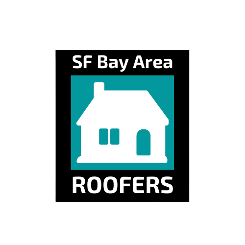 SF Bay Area Roofers
