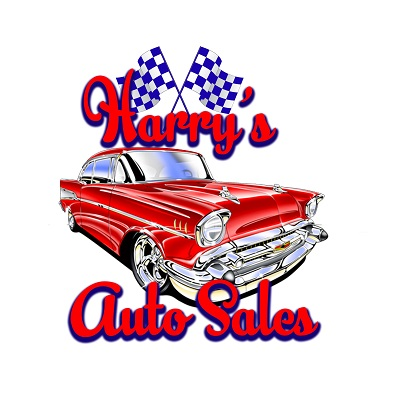 Harry's Auto Sales