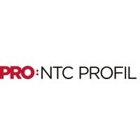 NTC Gave og profilering AS