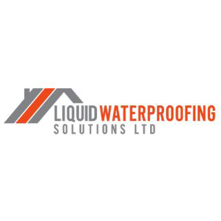 Liquid Waterproofing Solutions