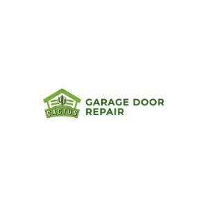 Cactus Garage Door Repair