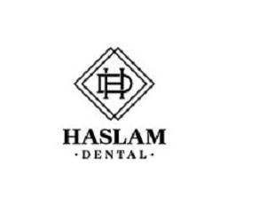 Haslam Dental - Dentist Ogden