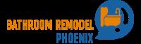 Bathroom Remodeling Phoenix AZ