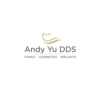 Andy Yu Dental